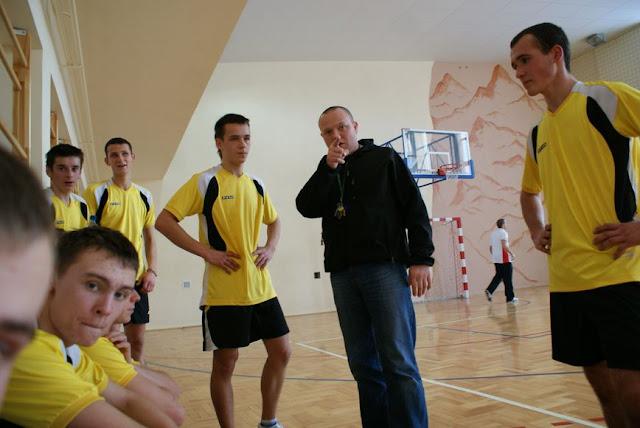 Zawody koszykarskie - DSC05301_1.JPG