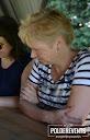 2016-06-07-blik-en-bloos-fotografie-polderevents-bedrijfsuitje-coleman-benelux-007.JPG