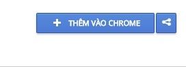 Ảnh mô phỏngFacebook trên Chrome bị chặn, phải vào thế nào? - cach-vao-facebook-khi-bi-chan-1