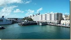 IMG_20171216_San Juan Port