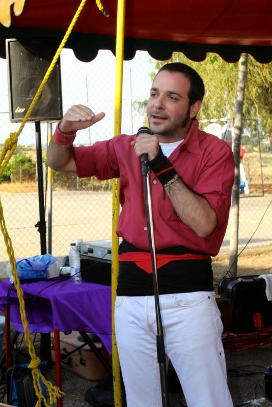 Taller Casteller a lHorta  23-06-14 - IMG_2441.jpg
