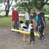 Survival voor Baas en Hond 2012 - DSC_0697.JPG