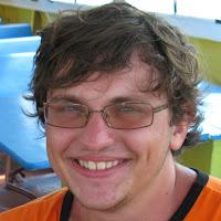 Pokutnik Alexander's avatar