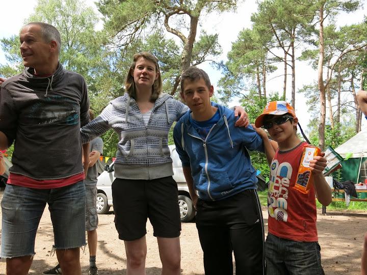 2014 kamp (1) - IMG_2081.JPG