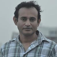 Saidul Hassan