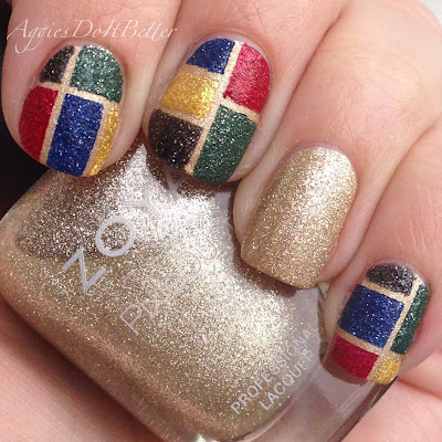 http://www.aggiesdoitbetter.com/2014/02/olympic-colorblock-nails-with-zoya.html
