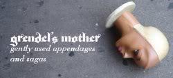 grendels mother