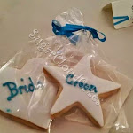 Wedding Cookie Favours.jpeg