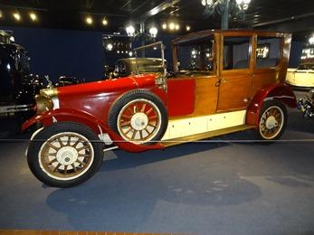 2017.08.24-260 Farman Coupé Chauffeur A6 B 1923