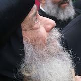 Boston Priests Retreat - 2004 - boston_retreat_4_20090524_1894865696.jpg
