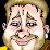 Wayne Schroer's profile photo