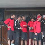 Championnat D1 phase 3 2012 - IMG_4116.JPG