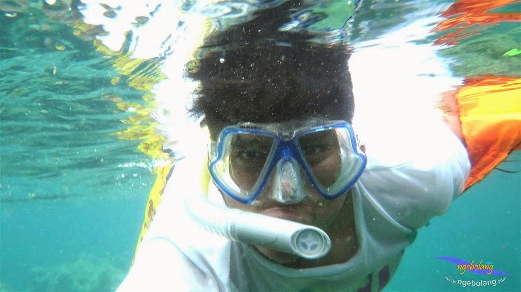 Pulau Harapan pentax 21-22 Maret 2015  05