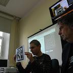 Warsztaty dla uczniów gimnazjum, blok 4 17-05-2012 - DSC_0015.JPG