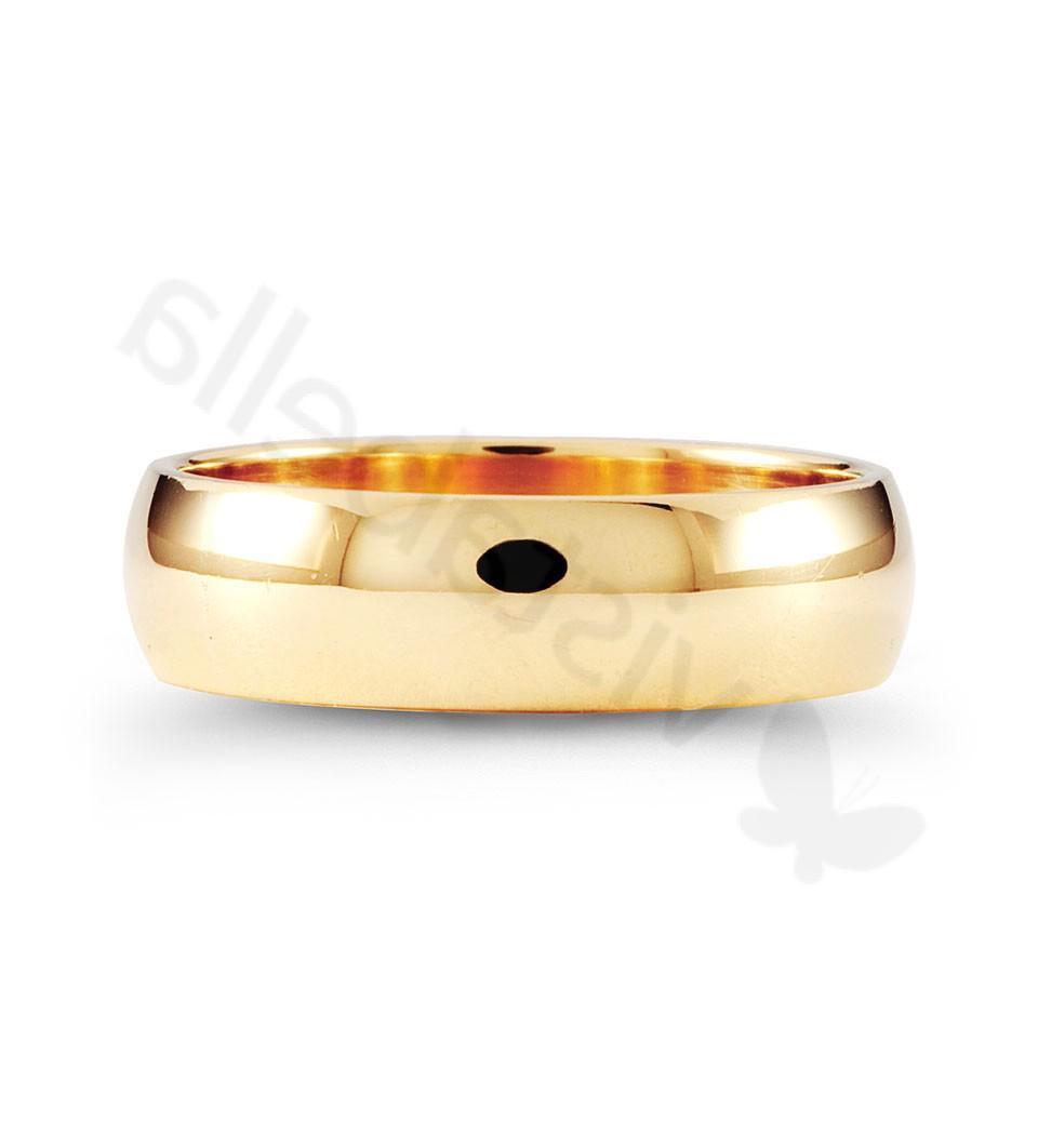 hello kitty my melody hello kitty wedding ring