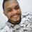 Jorge Barreto's profile photo