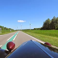 Weekend Zeeland 2013 - VOC Zeeland %28409%29.jpg