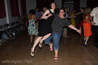 TSDS DeeJay Dance-111