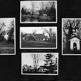 Frank A. Kaniarz items - img041.jpg