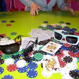 pokeravondje 2007