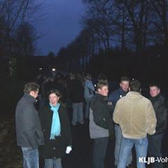 Kohlgang 2006 - CIMG0547-kl.JPG