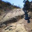 laguna_coast_wilderness_IMG_2228.jpg