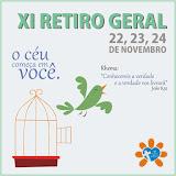 XI Retiro Geral