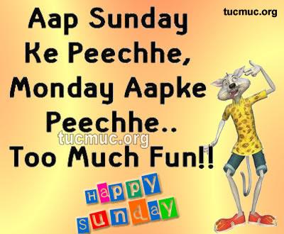 Happy Sunday Pics Pictures Status For Fb Whatsapp