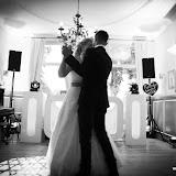 Bruiloft Renske en Geert Hotel Lunia