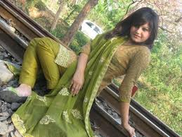 suman negi wikisuman negi husband, suman negi photo, suman negi wiki, suman negi facebook, suman negi movie, suman negi age, suman negi film list, suman negi gionee, suman negi wallpaper, suman negi husband name, suman negi hot pics, suman negi video, suman negi ki photo, suman negi hot photo, suman negi film, suman negi history, suman negi hot images, suman negi hd images, suman negi date of birth, suman negi family