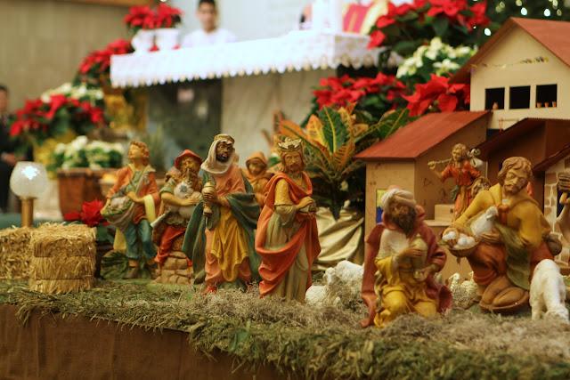 OLOS Navidad 2010 con Amigos Migrantes - IMG_9791.JPG
