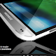 Samsung-Galaxy-S5-concept (4).jpg