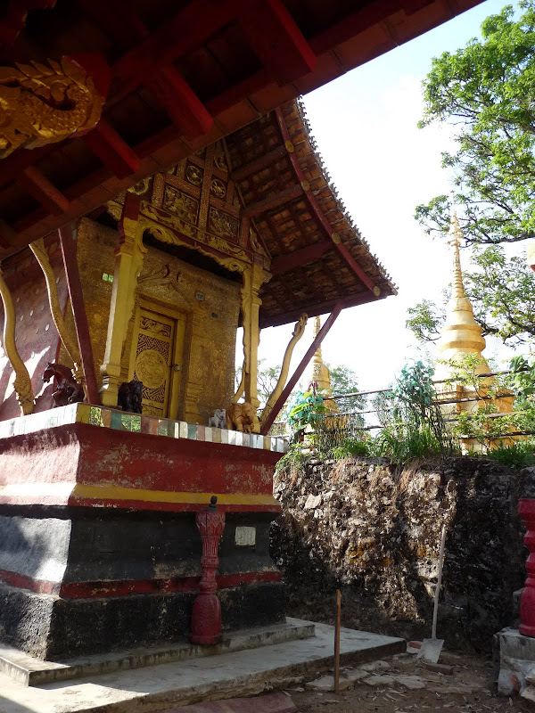 Chine: randonnée xishangbanna, région de Bada - Picture%2B867.jpg
