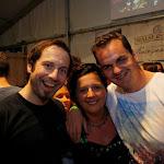 Weinfest_2015 (404).JPG