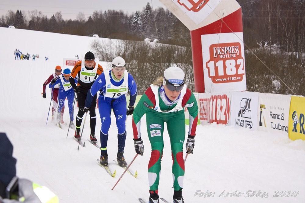 39. Tartu Maraton - img_8921TSM_.jpg
