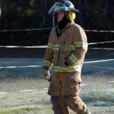 fire 8.jpg