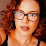 Natali Galindo's profile photo