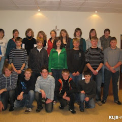Nikolausfeier 2008 - IMG_1244-kl.JPG