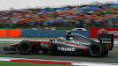F1-Fansite.com HD Wallpaper 2010 Turkey F1 GP_20.jpg