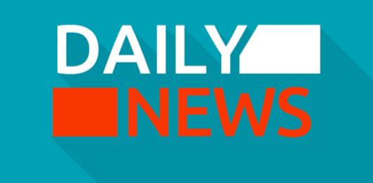 छोटे से कस्बे की प्रियंका बनी बाल विकास परियोजना अधिकारी #news daily news uttar pradesh news