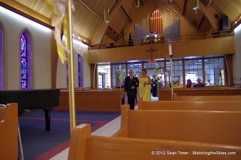 05-12-12 Jenny and Matt Wedding and Reception - IMGP1651.JPG