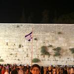 Picture 161 - Israel.jpg
