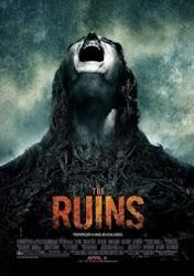 The Ruins - Tàn tích