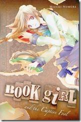 bungaku_shoujo_light_novel_volume_03__by_daisukenn-d4zw74w
