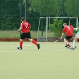 Feld 07/08 - Herren Oberliga in Rostock - DSC01929.jpg