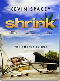 Shrink (2009)