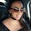 Jannette Nieves's profile photo