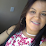 Priscila Oliveira's profile photo