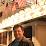 Jeremy Hannon's profile photo
