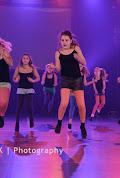 Han Balk Voorster dansdag 2015 ochtend-3880.jpg